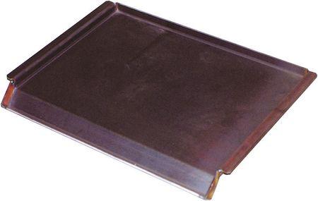 Gorenc Plošča za žar Gorenc, 50 x 40 cm