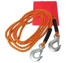Vlečna vrv 1800 kg AM-2140