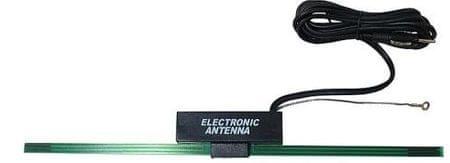 Masterplast Elektronska antena za na steklo AM-3505