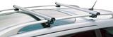 Cruz osnovne palice za karavane ALU R118 (924-034)