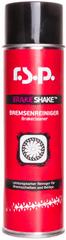 RSP Sredstvo za čišćenje kočnog diska Brake Shake, 500 ml