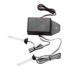AutoStyle Nastavljiv stroboskop Safetycar, 12 V
