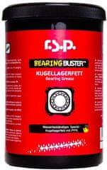 RSP Mazivo za ležaje Bearing Buster, 1000 g