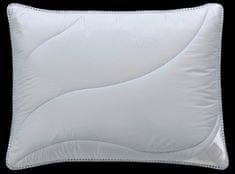 Odeja vzglavnik Cirrusfil Soft Design, 60 x 80 cm