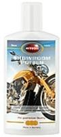 Autosol politura za kotače motocikala Shoowroom Polish