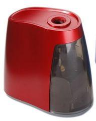 Dahle Baterijsko šiljilo 240, crveno