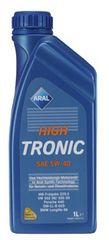 Aral motorno ulje High Tronic 5W-40, 1 l