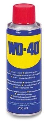WD-40 Company Ltd. raspršivač WD-40 200 ml