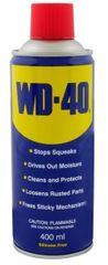 WD-40 Company Ltd. raspršivač WD-40 400 ml