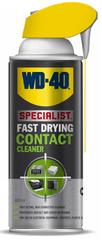 WD-40 Company Ltd. WD-40 Specialist čistač kontakta, 400 ml