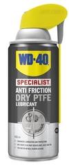 WD-40 Company Ltd. WD-40 Specialist teflonsko mazivo,400ml