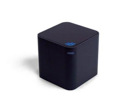 iRobot Braava - NorthStar Cube - Channel 1 Navigációs kocka robot porszívóhoz