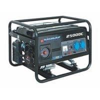 Airmec Motorni agregat LC 2500 DC
