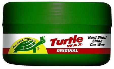 Turtle Wax polir pasta Original, 250 g