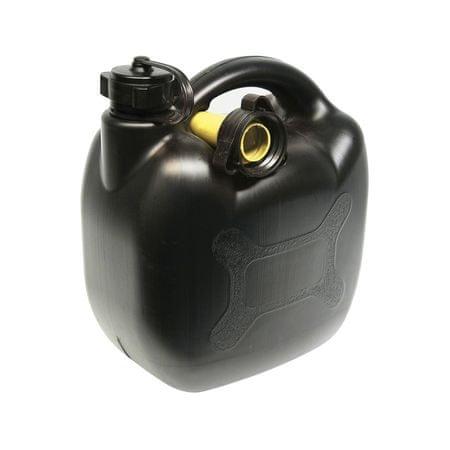 CarPoint Posuda za gorivo 540G, 5 L