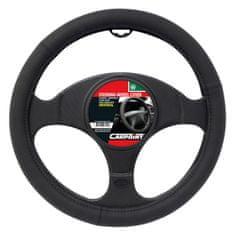 CarPoint Pokrivalo volana, mat črno