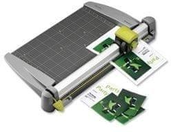 Rexel Rezalnik papirja z okroglim rezilom SmartCut A515 387mm
