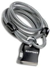 Kryptonite Lanac za zaključavanje KryptoFlex 818