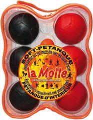 Schildkröt Komplet za petanko La Molle