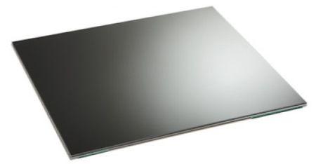 Apell dekorativna ploča za pokrivanje sudopera Iris TIR45N