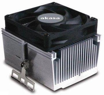 Akasa Hladilnik AK-786