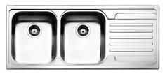 Apell sudoper Venezia VE1162IRBC