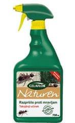 Celaflor Razpršilo proti mravljam Celaflor