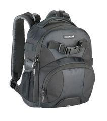 Cullmann nahrbtnik Lima BackPack 200, črn