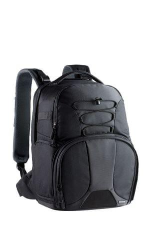 Cullmann ruksak Lima DayPack 600+, crni