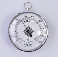 Moller higrometar 30 1304/106