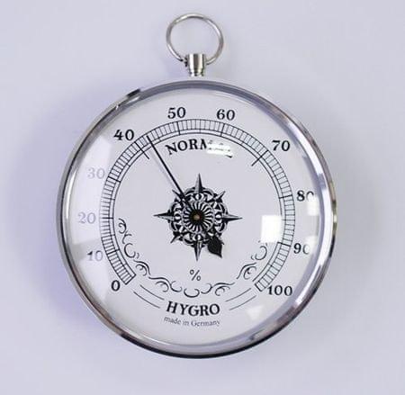 Moller higrometer 30 1304/106