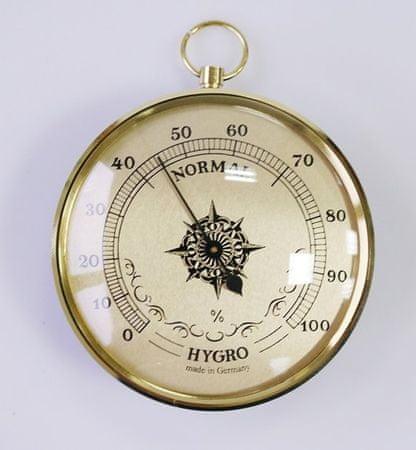 Moller Higrometer Moeller 3013 03/106