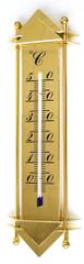 Moller termometar Moeller 101329 /36, sobni