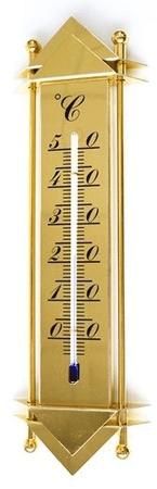 Moller Termometer Moeller 101329 /36, sobni