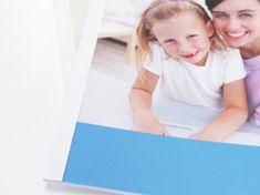 PaperMonster Komplet za toplotno vezavo Thermal Binding Kit A4 Home (90753)