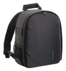 RivaCase SLR torba 7460, črna