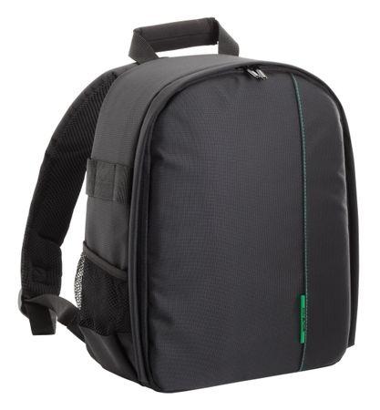 RivaCase SLR torba 7460, crna