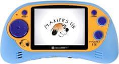 GoGEN Maxi 150 játékkonzol