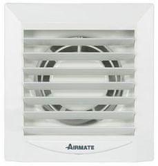 Airmate EURO 4A kopalniški ventilator