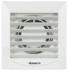 Airmate Kopalniški ventilator EURO 5A