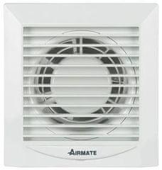 Airmate Kopalniški ventilator EURO 5