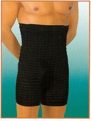 Texenergy muške hlače za oblikovanje linije Boxer