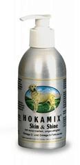 Grau Prirodni dodatak prehrani za kožu i dlaku kućnih ljubimaca Hokamix30 Skin & Shine, 250 ml