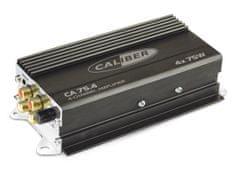 Caliber pojačalo CA75.4