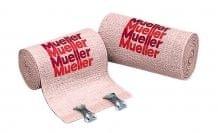 Mueller elastični povoj 050102, 10 rolic