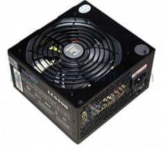LC Power napajanje Silent LC5550 V2.2 550 W