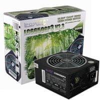 LC Power napajalnik LC6650GP3 V2.3 650W