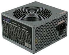 LC Power napajanje LC500H-12 500 W