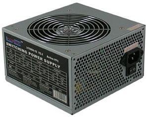 LC Power Napajalnik LC500H-12 500 W