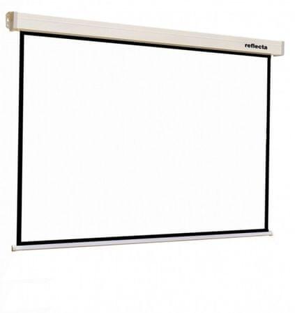 Reflecta Projekcijsko platno Crystal-Line 160 x 160 cm (87660)